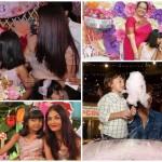 aaradhya_bachchan_birthday_party-11