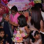 aaradhya_bachchan_birthday_party-2