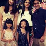 aaradhya_bachchan_birthday_party-5