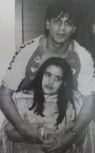 bollywood_stars_before_they_got_famous-1