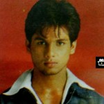 bollywood_stars_before_they_got_famous-11