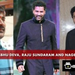 brothers-and-sisters-in-tamil-movie-industry-11