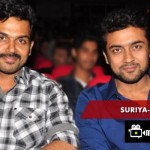 brothers-and-sisters-in-tamil-movie-industry-17