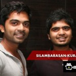 brothers-and-sisters-in-tamil-movie-industry-4