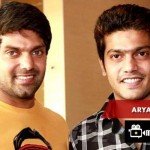 brothers-and-sisters-in-tamil-movie-industry-5