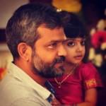rajeev_ravi_aradhana-1