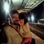 rajeev_ravi_aradhana-10
