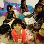 rajeev_ravi_aradhana-12