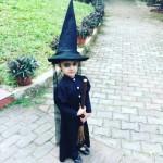rajeev_ravi_aradhana-13