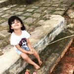 rajeev_ravi_aradhana-14