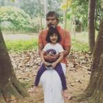 rajeev_ravi_aradhana-15