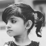 rajeev_ravi_aradhana-3