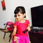 rajeev_ravi_aradhana-4