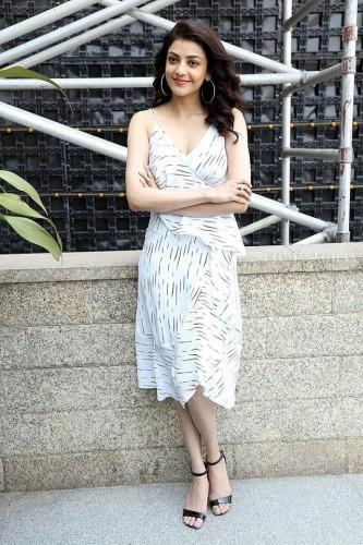 cute-actress-kajal-aggarwal-latest-photos-4