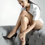 deepika_padukone-1