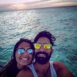cricketer-dinesh-karthik-enjoying-with-wife-dipika-pallikal-in-maldives-201606-1467100694-300x300
