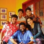 director-shaji-kailas-with-family-1