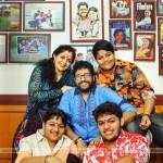 director-shaji-kailas-with-family-2