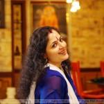 director-shaji-kailas-with-family-4