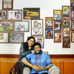 director-shaji-kailas-with-family-5