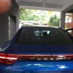 dulquer_salman_car_-porsche-panamera-0