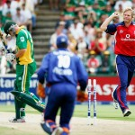 famous-cricketers-who-never-played-in-a-world-cup-for-their-nation-2