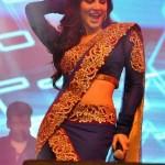 sunny_leone_in-saree-11