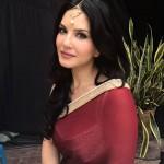 sunny_leone_in-saree-17