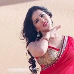 sunny_leone_in-saree-18