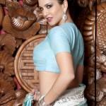 sunny_leone_in-saree-20