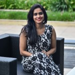 actress-hannah-reji-koshy-photos32-2
