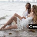 parvathi_melton_new_photos8