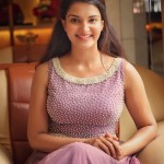 Honey Rose Most Viral Photos in Internet