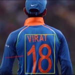 interesting-stories-of-cricketers-and-their-jersey-numbers-1