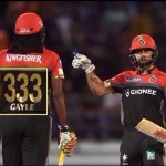 interesting-stories-of-cricketers-and-their-jersey-numbers-2