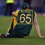 interesting-stories-of-cricketers-and-their-jersey-numbers-3