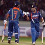 interesting-stories-of-cricketers-and-their-jersey-numbers-4