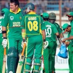 interesting-stories-of-cricketers-and-their-jersey-numbers-5