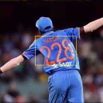 interesting-stories-of-cricketers-and-their-jersey-numbers-6