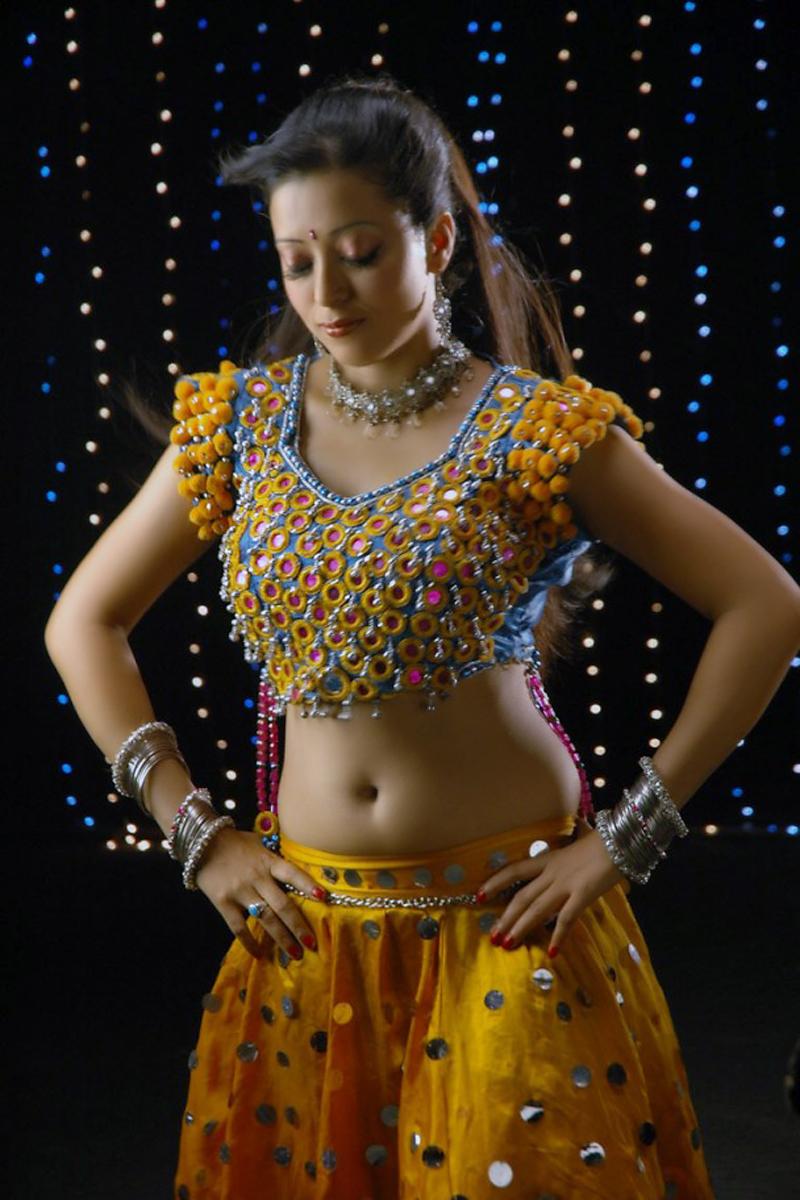 telugu-actress-megha-nathan-xlmp
