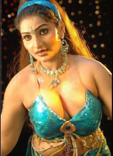 05_desi_actress_babilona_tamil_aunty_babiloni-jpg_480_480_0_64000_0_1_0