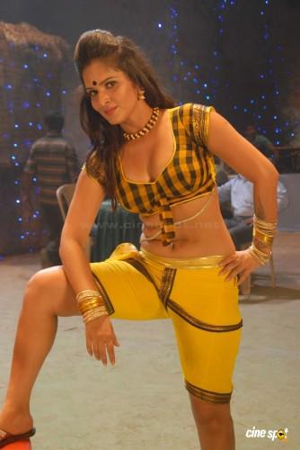neha-item-dance-in-savaal-film-_6_