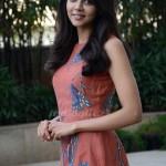 kalyani_priyadharshan-10