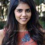 kalyani_priyadharshan-13