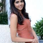 kalyani_priyadharshan-15