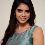 kalyani_priyadharshan-3