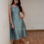 kalyani_priyadharshan-9