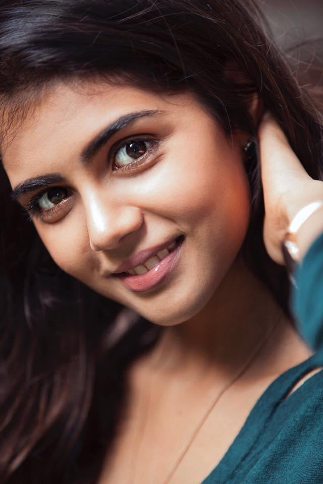 kalyani_priyadarshan-1