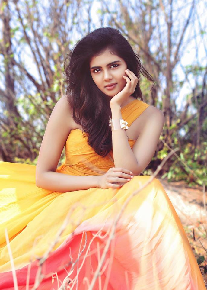 kalyani_priyadarshan-2