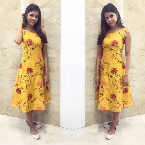 kalyani_priyadarshan-4
